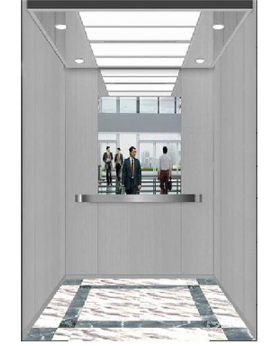 Passenger elevator F-K05 Optional